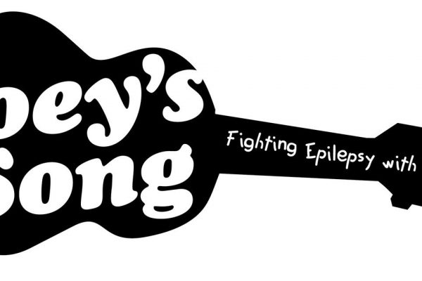 Joey's Song Benefit – SOLD OUT