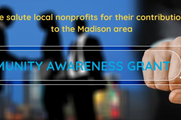 Community Awareness Grant 2021