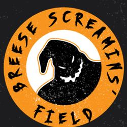 Breese Screamins Field